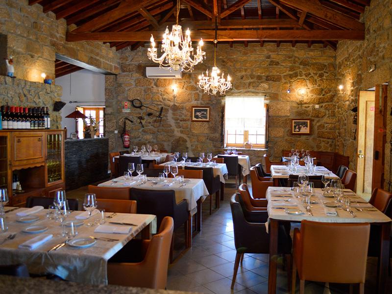 imagem_restaurante_terrincha_3